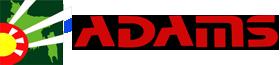 adams-bd.org
